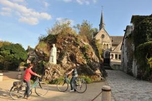 Ile-de-Behuard-Anjou_articleDiaporamaImage