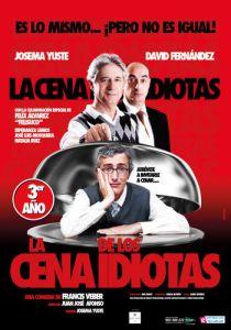 La_cena_de_los_idiotas