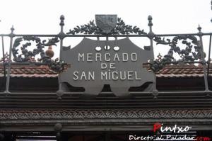 mercado_san_miguel