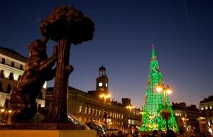 Navidad-2012-en-Madrid