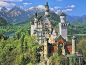 neuschwanstein_castle_wallpaper_hd-normal