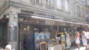 st-malo-sanchez-rue-de-la-vieille-boucherie-aug12