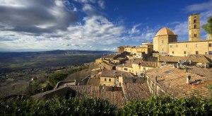Volterra_landscape