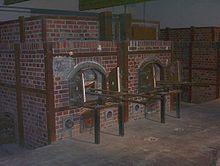 220px-Dachau_Ofen