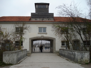 campo-de-concentracion-de-dachau_124418