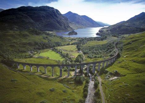 Glenfinnan-Railway_1722558i