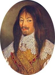 Charles_IV_of_Lorraine