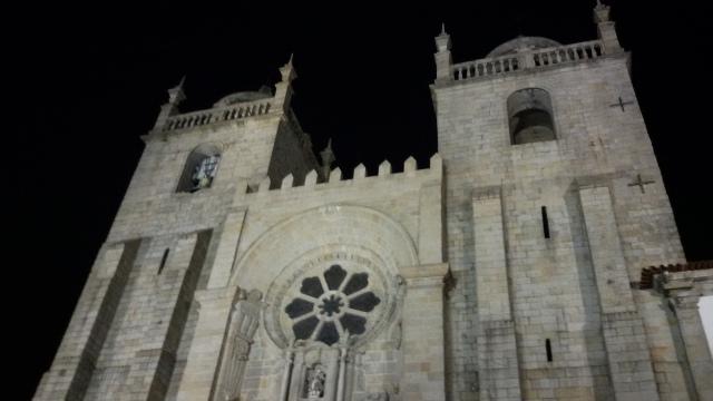 catedral-op