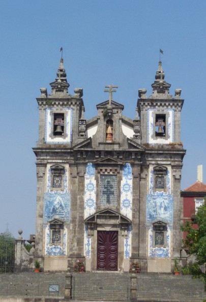 oport-iglesia